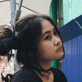 Naomi from Kuala Lumpur | Woman | 24 years old | Leo