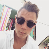 Mrcoogan from Newhaven | Man | 30 years old | Gemini