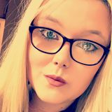 Kaylee from Derby | Woman | 24 years old | Virgo