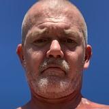 Pauly from Brisbane | Man | 54 years old | Gemini