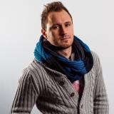 Koffer from Krefeld | Man | 33 years old | Scorpio
