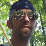 Longstride from Wayland | Man | 36 years old | Taurus