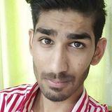 Deepak from Pondicherry | Man | 20 years old | Scorpio