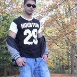 Irfan from Arrasate-Mondragon | Man | 31 years old | Pisces