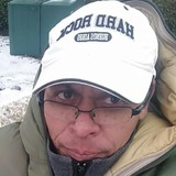Lois from Pearland | Man | 50 years old | Aquarius