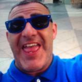 Lee from Lowestoft | Man | 43 years old | Scorpio