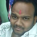 Sai from Kottapalli | Man | 30 years old | Cancer
