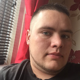 Paul from Dudley | Man | 28 years old | Aries