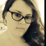 Rachel from Clacton-on-Sea | Woman | 25 years old | Aquarius