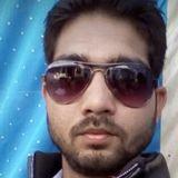 Dinesh from Jhalawar | Man | 32 years old | Leo