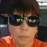 Sam from Munford | Woman | 50 years old | Capricorn