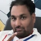 Meeta from Jalandhar | Man | 38 years old | Libra
