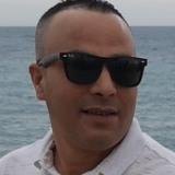 Kamal from Totana | Man | 45 years old | Gemini