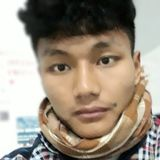 Sawmtea from Aizawl | Man | 23 years old | Capricorn