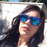 Yo from Ribeira | Woman | 39 years old | Capricorn