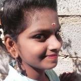 Priyareddy11X from Tiruppur   Woman   21 years old   Libra
