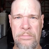 Glenny from Wilmington | Man | 58 years old | Taurus