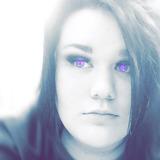 Madison from Buna | Woman | 24 years old | Gemini