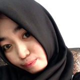 Winda from Sampit | Woman | 27 years old | Pisces