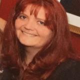 Sara from Firestone | Woman | 41 years old | Taurus