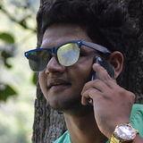 Kullu from Herbertpur   Man   23 years old   Libra