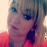 Brooke from Telford | Woman | 27 years old | Leo