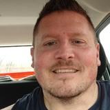 Wardie from Baltimore | Man | 42 years old | Aquarius