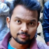 Nanu from Raipur | Man | 26 years old | Capricorn