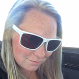 Courtney from Saint John | Woman | 28 years old | Scorpio