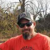 Redhottbscott from Knoxville   Man   41 years old   Gemini