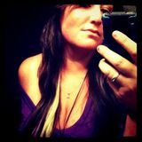 Wenona from West Fork | Woman | 26 years old | Leo