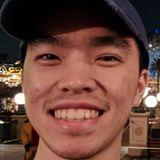 Keenan from East Lansing | Man | 28 years old | Leo