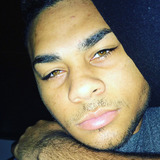 Daryl from Lexington | Man | 25 years old | Leo