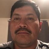 Moreno from Tulare   Man   45 years old   Sagittarius