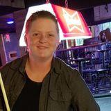 Lea from Fayetteville | Woman | 26 years old | Leo