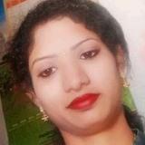 Shibanis34 from Bhubaneshwar | Woman | 21 years old | Taurus