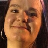 Zoe from Rockhampton   Woman   31 years old   Pisces