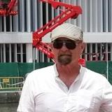 Kumy7P from Naron | Man | 58 years old | Libra