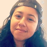 Mayra looking someone in Los Angeles, California, United States #9