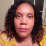 Tangie from Tuscaloosa | Woman | 38 years old | Cancer
