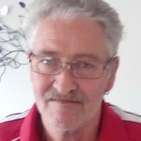 Rolli from Neubrandenburg | Man | 69 years old | Capricorn