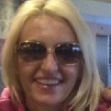 Kol from Santa Cruz | Woman | 41 years old | Pisces