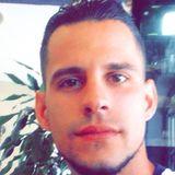 Mynameisyann from Antibes   Man   29 years old   Virgo