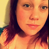 Becca from Fargo   Woman   25 years old   Capricorn