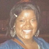 Latrice from Clinton | Woman | 26 years old | Aries