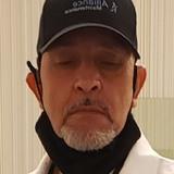 Deesmooth1Un from Manhattan | Man | 60 years old | Aries
