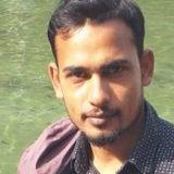 Kanhai from Patna | Man | 28 years old | Taurus