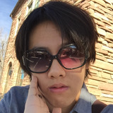 Tenichi from Boulder | Woman | 27 years old | Cancer