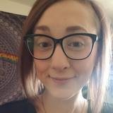 Carissa from Menomonee Falls | Woman | 29 years old | Aries