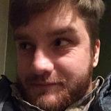 Laraymo from Trenton | Man | 26 years old | Cancer